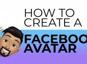 Nova opcija na Facebooku: Evo kako napraviti vlastiti avatar