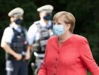 Njemačka pooštrava korona-pravila