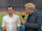 Oliver Kahn: Niko Kovač nije prava opcija za Bayern!