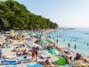 Objavljene cijene ljetovanja u popularnim svjetskim destinacijama