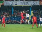 UEFA pokrenula postupak protiv Crne Gore