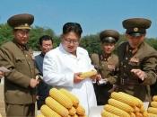 Susjedi tvrde da je Kim Jong-un živ i zdrav