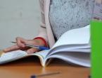 Odbijen upis u birački popis za glasovanje izvan BiH za 27.960 birača