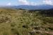 FOTO/VIDEO: S HPD-om Rama na Vran planini