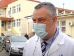 Kako se drži zdravstvo u BiH