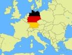 Njemačka zbog korone izgubila 250 milijardi eura, 16.000 tvrtki bankrotiralo