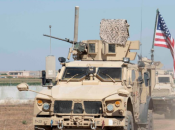 Nakon Afganistana Amerikanci napuštaju i Irak