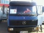 FOTO: Humanitarna pomoć iz Rame stigla na pravu adresu!