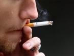 BiH u svjetskom vrhu po konzumiranju duhana