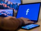 Facebook uvodi novu opciju - stručnjake u grupama