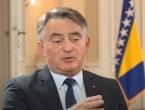 Komšić: I na sljedećim izborima ću pobijediti Čovića