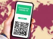 Europarlamentarci odobrili uvođenje EU-ovih digitalnih potvrda za covid-19