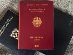 Dvojno državljanstvo uskoro moguće i u Njemačkoj?