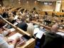 Popis stanovništva bit će 1. travnja 2013.?
