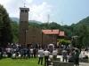 Župa Gračac: Vanjska proslava sv. Ante
