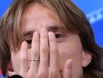 Marca odgovorila na tvrdnje Talijana da Modrić pregovara s Interom