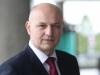 Kolakušić: Hrvati su apolitični i politički nepismeni