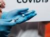 Cjepivo protiv Covida na području EU krajem godine