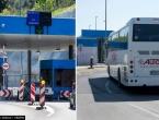 Novi granični prijelaz Čapljina-Metković ne može dobiti uporabnu dozvolu?