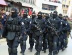 Kosovska policija: Uhićenja smo proveli zbog organiziranog kriminala