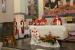 FOTO: Krizma u župi Rama - Šćit