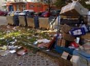 U gradu s pet komunalnih poduzeća građani pozvani na čišćenje ulica