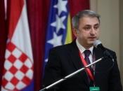 Hrvatski veleposlanik u BiH: Želimo potaknuti proces proširenja EU-a