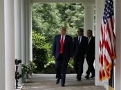 Trump odgađa samit G7 i želi ga proširiti