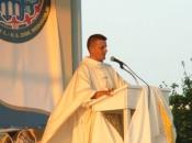 Prvi svećenik liječen od droge: Preko Cenacola do oltara