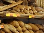 Nakon najave poskupljenja mlijeka i kruha, građani traže zaštitu države