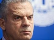 Radončić o Slobodnoj Bosni: 'Mali i nebitni mediji…'