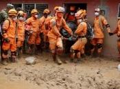 Tragedija u Kolumbiji: U klizištima nakon poplave poginulo najmanje 314 ljudi