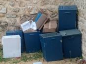 Zatvorske kazne za incidente na izborima u Stocu