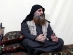 Operacija američkih specijalaca u Idlibu trajala četiri sata