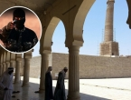 Džihadisti raznijeli povijesnu džamiju al-Nuri u Mosulu