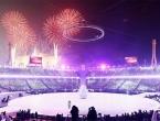Sjeverna Koreja izbačena sa ZOI u Pekingu 2022. godine