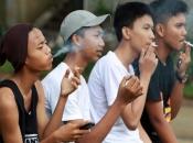 Novi Zeland bi mogao zabraniti pušenje rođenima nakon 2004.