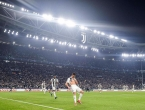 Juventus najviše zaradio u Europi od TV prava