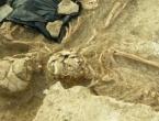 U Maroku otkriveni ostaci ljudskog kostura stari 300.000 godina