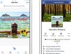 Facebook uvodi promjene