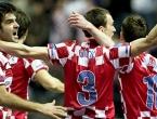 Izbornik Ukrajine: Uefa bi trebala diskvalificirati Hrvate, ponašali su se sramotmo!