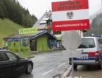 Austrija zatvara Tirol zbog novog soja koronavirusa