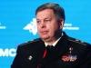 EU uvela sankcije šefu ruske GRU zbog hakerskog napada na Merkel