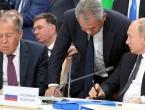 UN: U Astani propuštena posljednja prilika za mir u Siriji