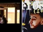Otkrili motiv pucnjave: Policija našla pismo u vozilu napadača