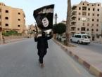 Tko su džihadisti koji se vraćaju u BiH?