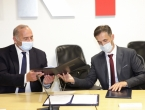 HRT i RTV Herceg-Bosne potpisali ugovor o suradnji