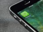 WhatsApp je navodno odbio omogućiti britanskoj vladi da špijunira njihove korisnike