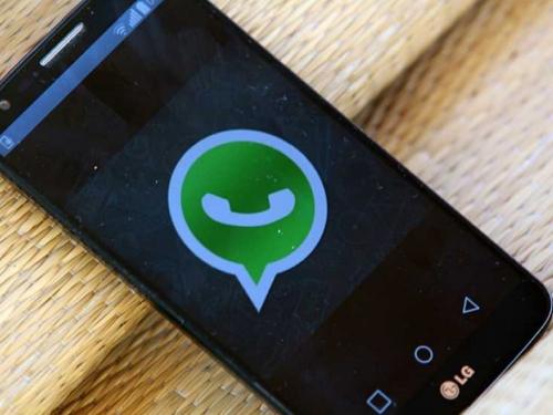 Pao WhatsApp: Milijuni širom svijeta uskraćeni za komunikaciju