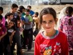 U prošloj godini 17.000 djece bez pratnje došlo u Europu